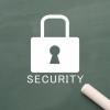 システム導入には危険が伴う?システムの安全性と具体的な対策