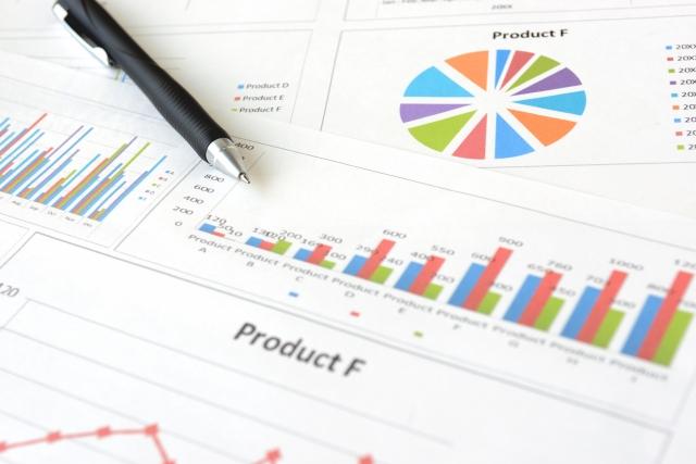 2018年版中小企業白書における生産性向上のポイント