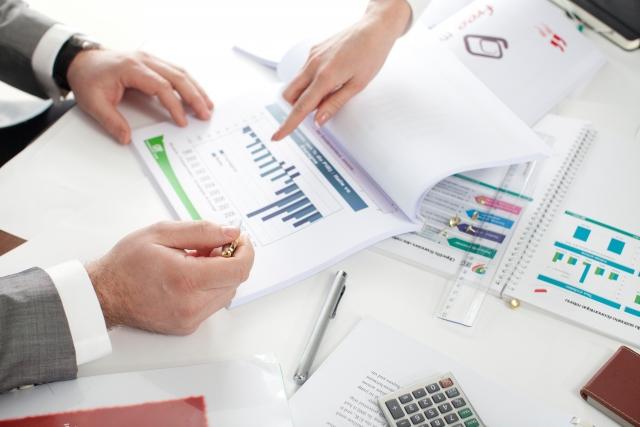 業務効率化をどのように進めていくか