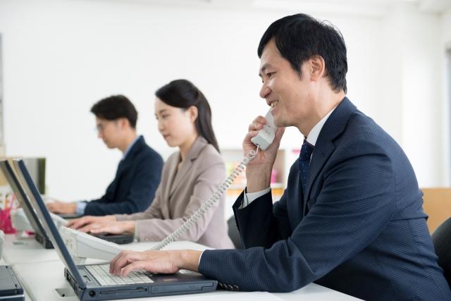 業務のIT化を行うメリット