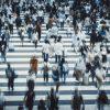 日本企業のIT化は遅れている?その理由やIT化のメリットを解説