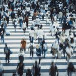 日本企業のIT化は遅れている?その理由やIT化のメリットとは