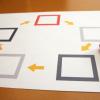 生産管理の考え方って?業務効率化に繋げるための捉え方や手法