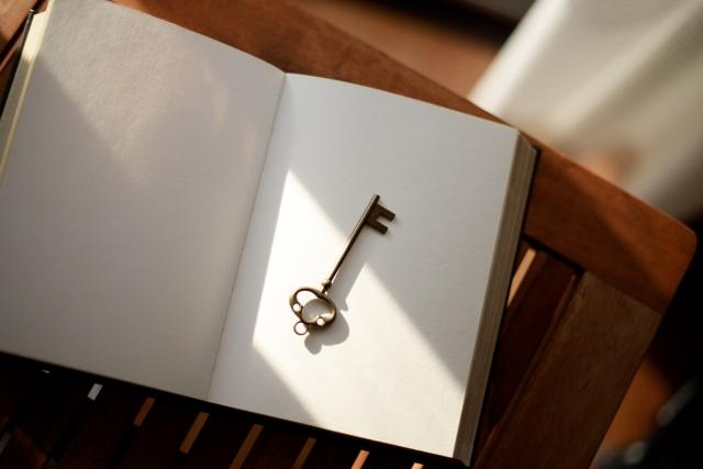 組織営業成功の鍵とは