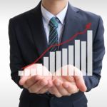 IT化によってコスト削減は可能?両者の関係を事例を交えて解説
