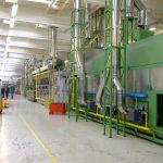 製造業の生産を効率化!6つの課題確認と最適化方法