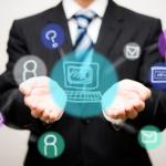IT化が遅れている業界はどこ?その理由やIT化のポイントを解説