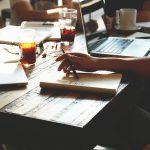 会議の時間を効率化!無駄に長い会議の理由と対策方法