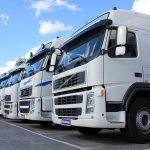 物流産業の課題を効率化する指標とメリット