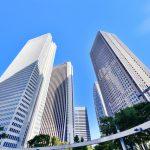 業務効率化とリスク管理の両立で会社は成長する