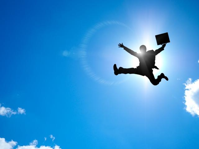 仕事のスピードを上げるにはどうすればいい?その重要性と手法を解説
