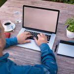 基幹業務におけるシステム管理の目的と重要性