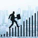 仕事効率をアップする習慣と仕事ができる人できない人の特徴とは?