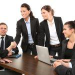すぐに実践!いつもの仕事が楽になる業務効率化8つのアイデア