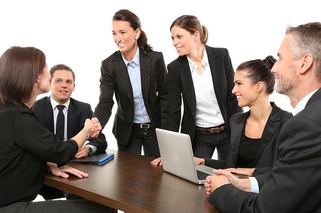 グループで行う業務効率化アイデア