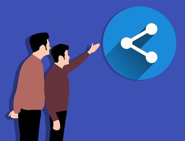 営業支援システム(SFA)が営業の現場で必要な理由