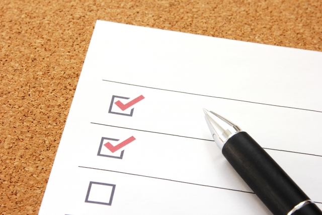 セキュリティリスクを防ぐためにどんな対策をすべきか