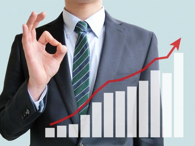 営業における生産性とは?生産性を上げれば仕事が「楽」になる