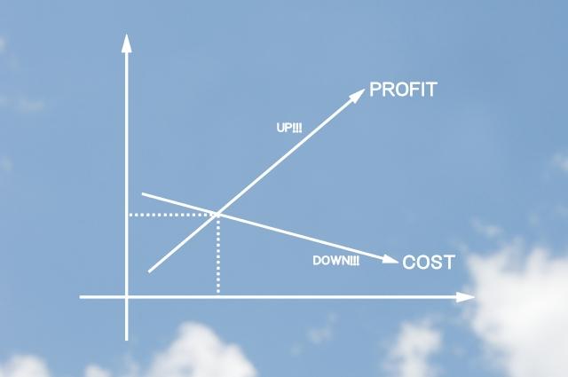 業務改善も果たすクラウド化のメリットとは
