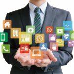 業務システムにはどんな種類がある?導入するメリットと失敗しない為のポイントは?