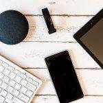 タブレットを業務活用することで何が変わる?ビジネスに与える好影響と必要とされる理由