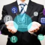 業務効率化のはじめの一歩。ITマネジメントとは?失敗しない為の実践方法