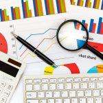 営業職の業務はペーパーレス化でより効率的な営業活動に。成功事例から学ぶ多くのメリット