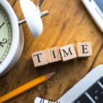 時間管理は大切。正しい時間管理法で生産性を向上させた事例も紹介