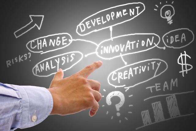 成功事例から働き方改革のための業務効率化を学ぶ。そのポイントは?