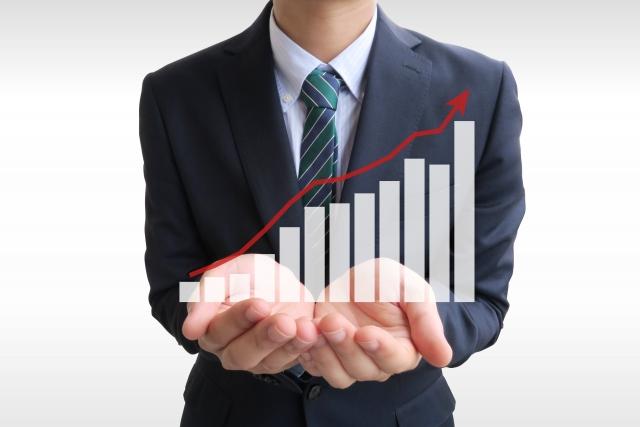ITシステムを活用し業務を効率化した事例
