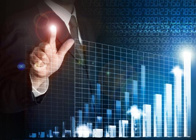業務を可視化・数値化する重要性。取り組むメリットを実例つきでご紹介