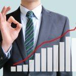 営業支援によって売上は上がる?営業支援に必要なことと効率化に成功した事例