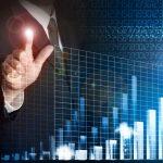 会社の利益向上の為に必要な施策とは?業務効率化とシステム活用との関係