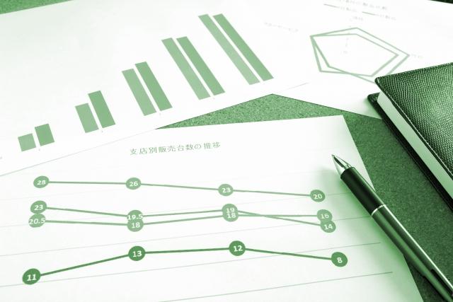 なぜマーケティングオートメーションを導入すべきなのか?理由やポイントを解説