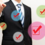 成功事例からみる。顧客関係管理はシステムで行うのが効率的な理由