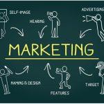 マーケティングオートメーションを導入する目的は「業務効率化」だけではない