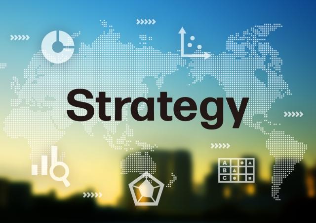 マーケティングオートメーションを効率的に運用するには戦略設計が大事