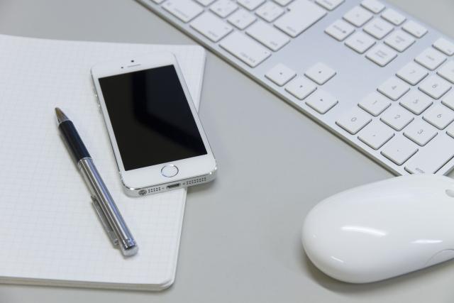 仕事効率化に繋がるアプリはどれ?すぐに試したい優れものアプリをご紹介
