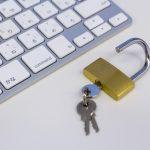 会社のパソコンとセキュリティの関係性とは?情報漏洩を防ぐための考え方や手法を解説