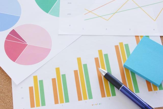 エクセルで在庫管理を行うメリットとデメリット、業務システムとの違いについて解説