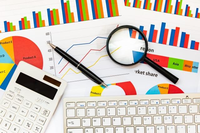 ITを活用した業務改善には課題の明確化が大事。業務改善のプロセスやポイントを事例つきで解説